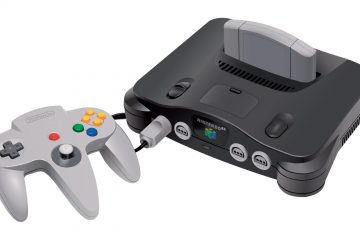 n64-se-avecina-otra-classic-mini-frikigamers.com