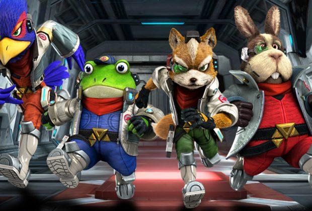 nintendo-ha-renovado-recientemente-las-marcas-de-f-zero-y-star-fox-frikigamers..com