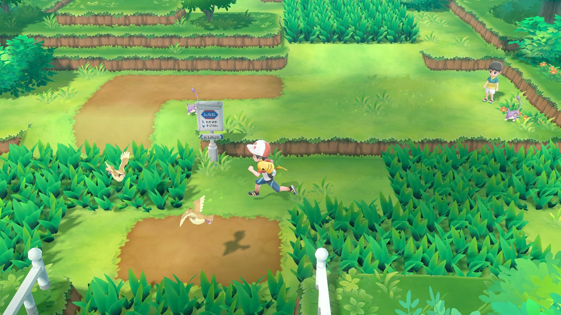 pok_mon_rpg__2nintendo-switch_frikigamers.com