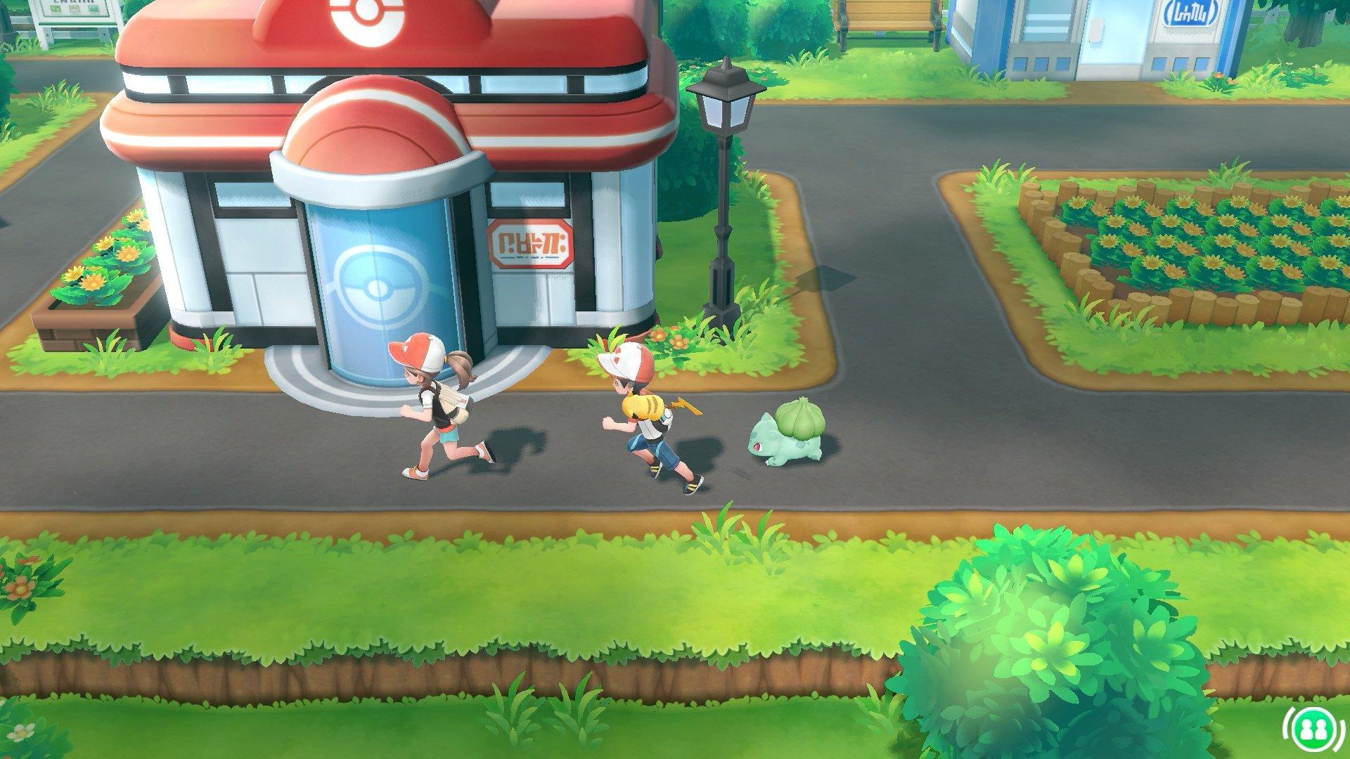 pok_mon_rpg__6nintendo-switch_frikigamers.com