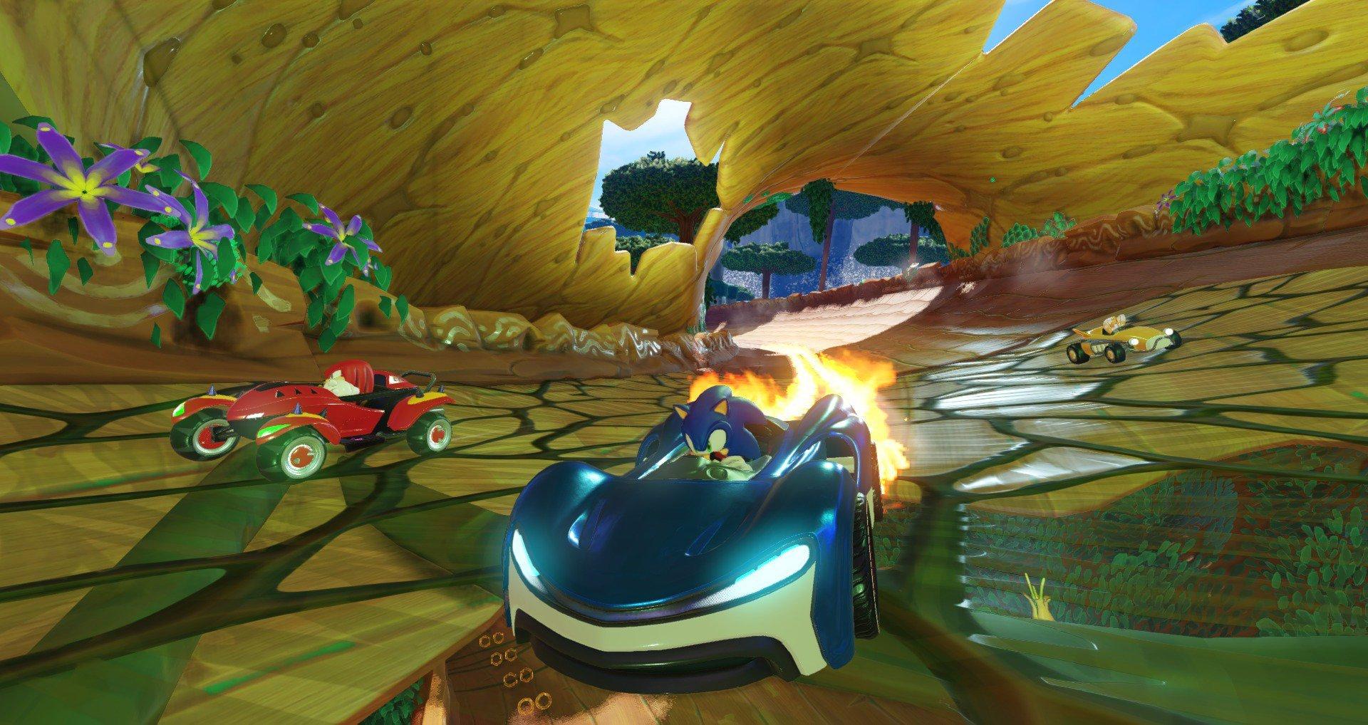 se-filtra-el-anuncio-de-team-sonic-racing-frikigamers.com