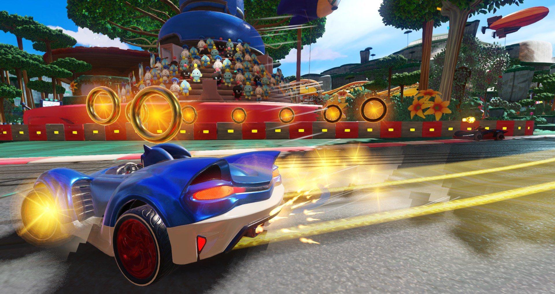 se-filtra1-el-anuncio-de-team-sonic-racing-frikigamers.com