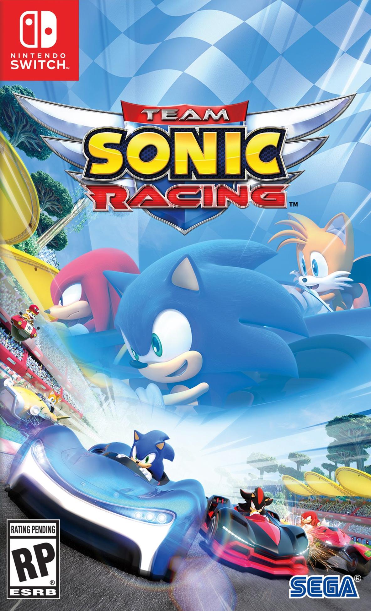 se-filtra4-el-anuncio-de-team-sonic-racing-frikigamers.com