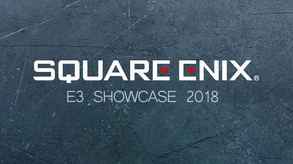 square-enix-tendra-su-conferencia-del-e3-2018-el-11-de-junio-frikigamers.com