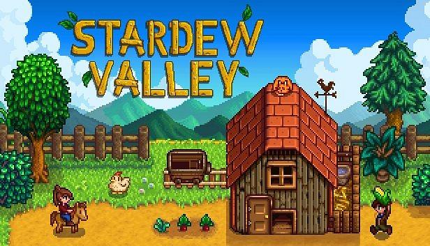 stardew-valley-llegara-a-ps-vita-frikigamers.com