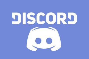xbox-one-recibe-nueva-actualizacion-y-da-la-bienvenida-a-discord-frikigamers.com