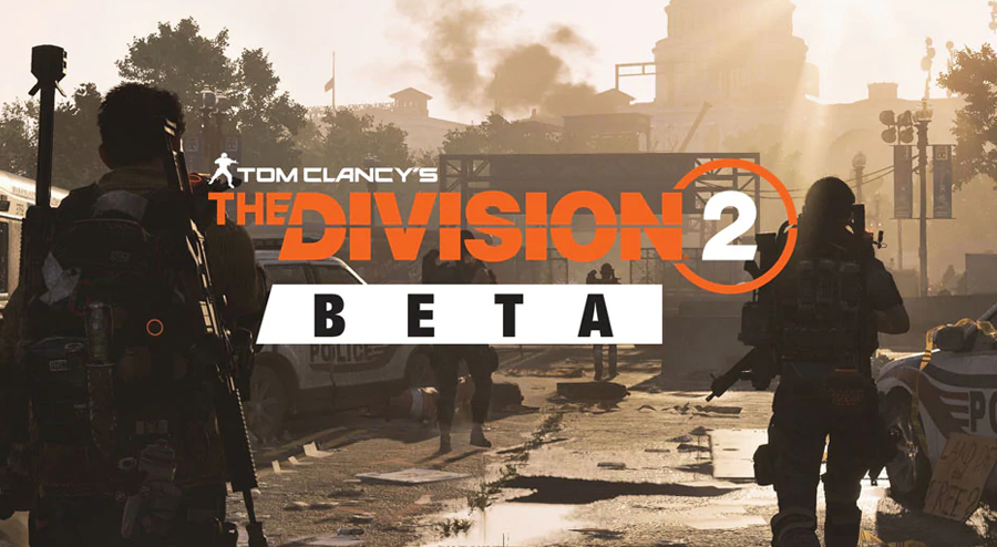 The-Division-2-beta-frikigamers.com