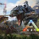ark-survival-evolved-mobile-llegara-a-ios-y-android-el-14-de-junio-frikigamers.com