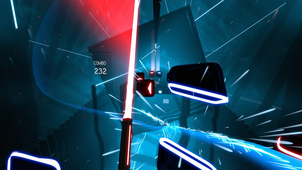 beat-saber-pone-rumbo-a-ps-vr-trailer-del-e3-2018-ps4-frikigamers.com
