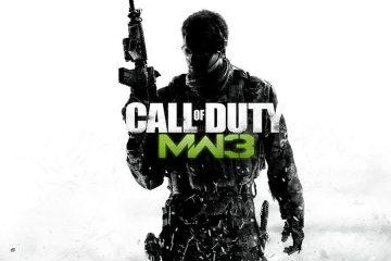 call-of-duty-modern-warfare-3-ya-es-retrocompatible-con-xbox-one-frikigamers.com