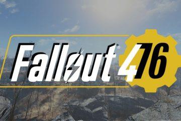 conoce-el-mod-de-fallout-76-para-fallout-4-frikigamers.com