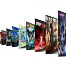 conoce-los-nuevos-juegos-para-xbox-game-pass-en-julio-frikigamers.com