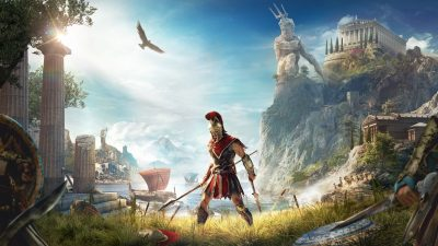 e3-2018-assassins-creed-odyssey-sorprende-con-su-demo-frikigamers.com