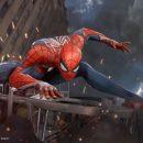 e3-2018-conoce-los-nuevos-villanos-en-spider-man-frikigamers.com