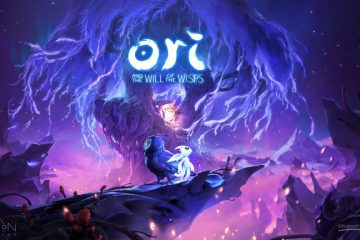 e3-2018-mira-el-nuevo-trailer-de-ori-and-the-will-of-the-wisps-frikigamers.com