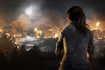 e3-2018-shadow-of-the-tomb-raider-muestra-un-nuevo-trailer-frikigamers.com