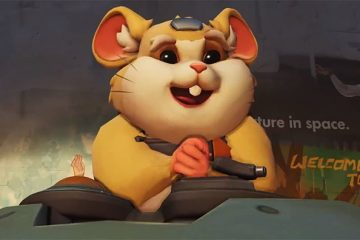 el-proximo-heroe-o-villano-de-overwatch-es-un-hamster-frikigamers.com