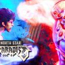 fist-of-the-north-star-lost-paradise-llegara-el-2-de-octubre-frikigamers.com
