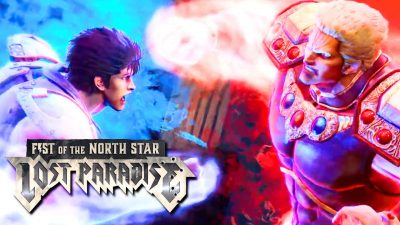 fist-of-the-north-star-lost-paradise-llegara-el-2-de-octubre-frikigamers.com