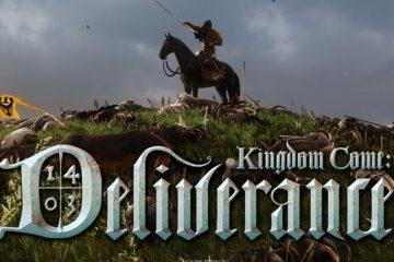 kingdom-come-deliverance-recibe-nuevo-parche-frikigamers.com