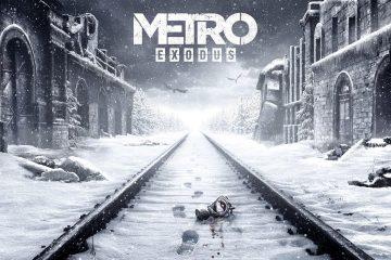 metro-exodus-saldra-el-22-de-febrero-frikigamers.com