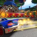 mira-el-primer-gameplay-de-team-sonic-racing-frikigamers.com