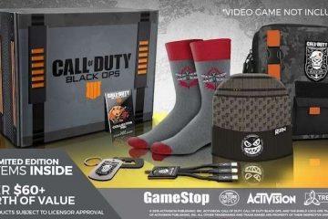 mira-una-caja-para-coleccionistas-de-call-of-duty-black-ops-4-frikigamers.com