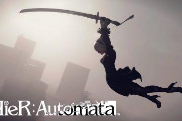 nier-automata-en-nintendo-switch-a-su-director-le-gustaria-verlo-frikigamers.com