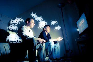 oms-conoce-las-claves-para-detectar-una-adiccion-a-los-videojuegos-frikigamers.com_.jpg