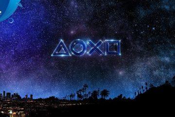 playstation-avanza-en-video-su-e3-2018-ps4-frikigamers.com