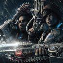 podrian-presentar-tres-gears-of-war-en-el-e3-2018-frikigamers.com