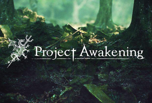 project-awakening-da-senales-de-vida-en-el-e3-frikigamers.com