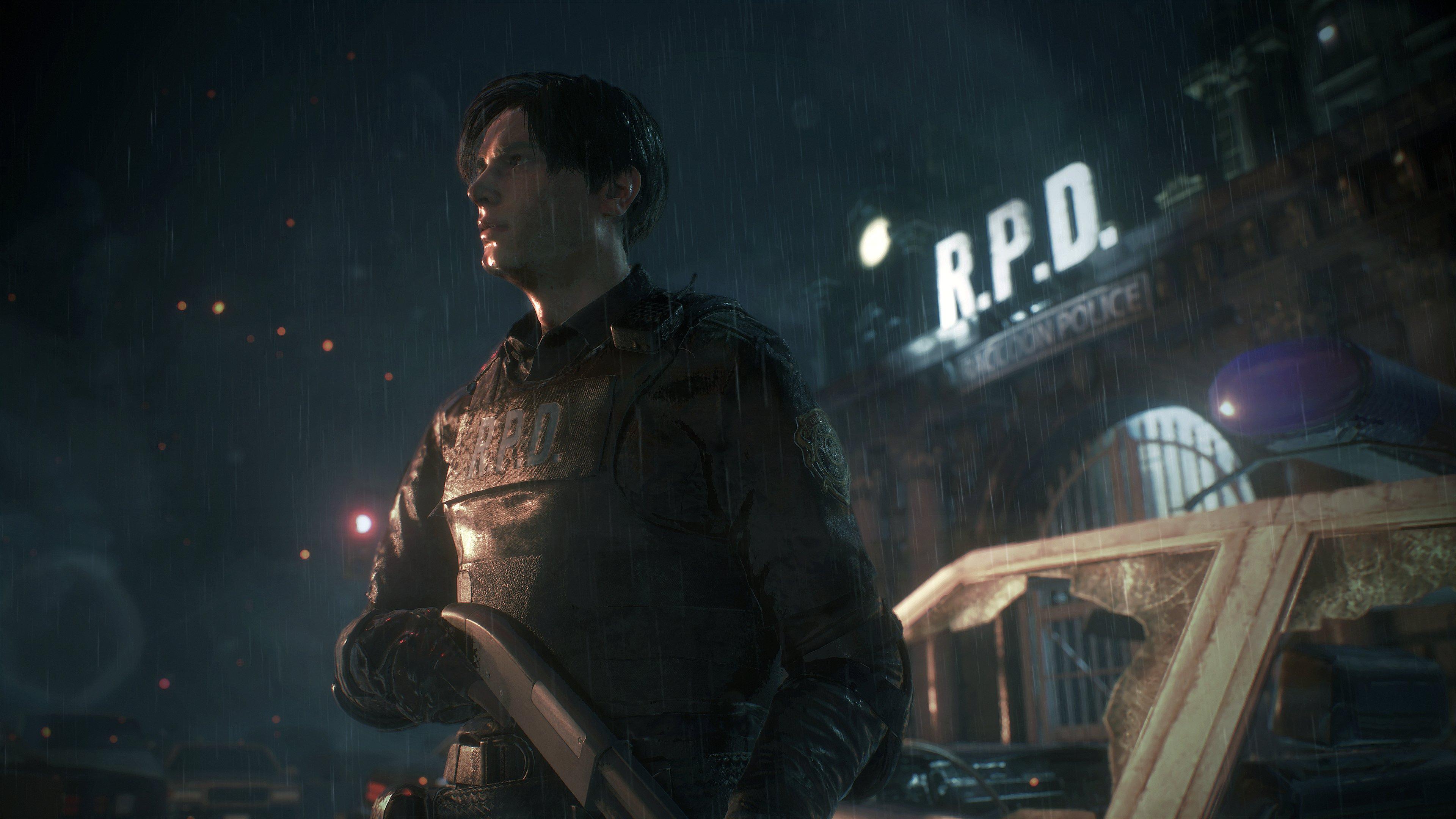 resident-evil-2-tendra-doblaje-de-voces-al-espanol-frikigamers.com
