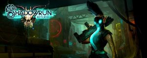 shadowrun-frikigamers.com