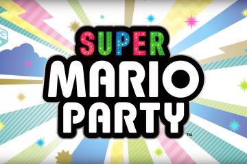 super-mario-party-llegara-a-nintendo-switch-el-5-de-octubre-frikigamers.com