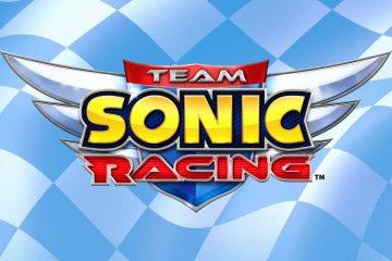 team-sonic-racing-frikigamers.com