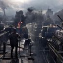 techland-anuncia-dying-light-2-frikigamers.com
