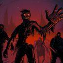 undead-labs-creara-state-of-decay-3-ademas-de-otros-juegos-frikigamers.com