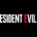 video-mas-comparativas-del-remake-de-resident-evil-2-frikigamers.com