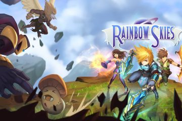 ya-disponible-el-rpg-de-fantasia-rainbow-skies-ps3-vita-ps4-frikigamers.com