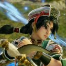 conoce-la-nueva-luchadora-para-soul-calibur-vi-talim-frikigamers.com