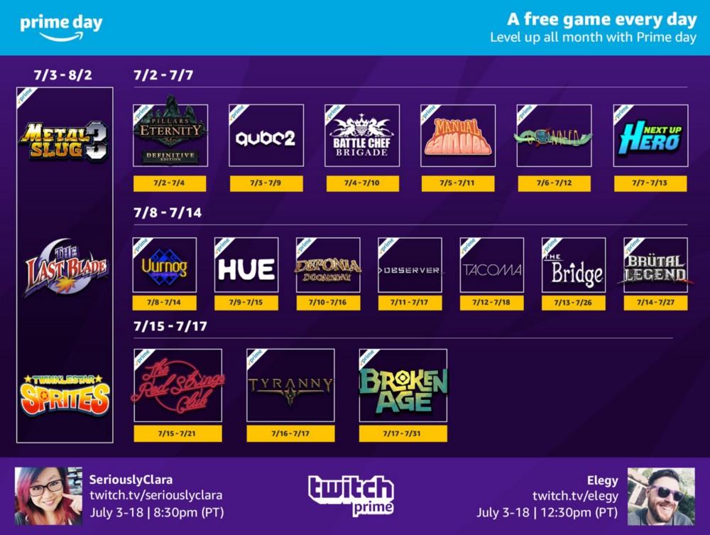 conoce-los-21-juegos-gratuitos-en-twitch-prime-a-lo-largo-de-julio-FRIKIGAMERS.COM