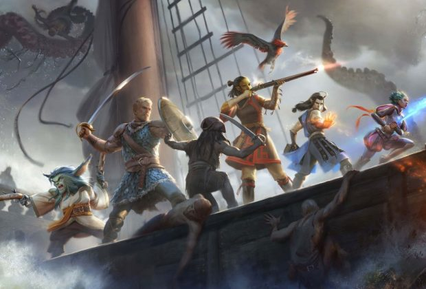 el-dlc-de-pillars-of-eternity-2-beast-of-winter-llegara-el-proximo-2-de-agosto-frikigamers.com