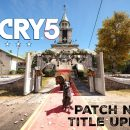 far-cry-5-recibe-modo-foto-frikigamers.com