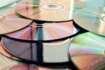 las-consolas-no-usaran-formato-optico-tras-ps5-o-xbox-two-frikigamers.com
