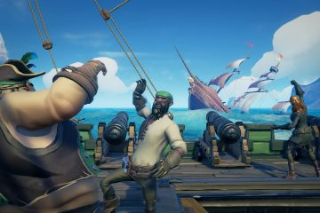 sea-of-thieves-podria-recibir-un-modo-battle-royale-frikigamers.com