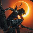 tomb-raider-y-kingdom-hearts-3-estaran-presentes-en-la-comic-con-frikigamers.com