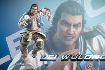 anna-williams-y-lei-wulong-llegaran-a-tekken-7-en-septiembre-frikigamers.com