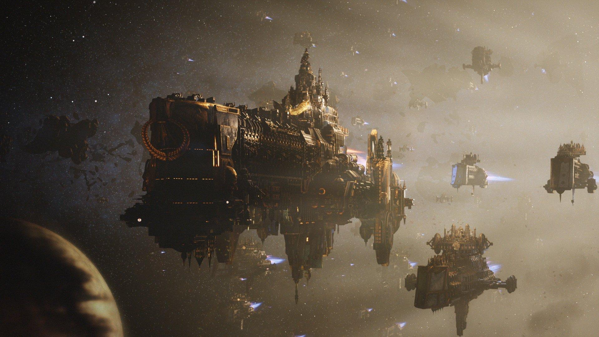 battlefleet_gothic_armada_2-frikigamers.com