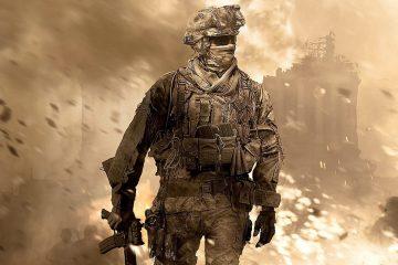 call-of-duty-modern-warfare-2-llega-a-la-retrocompatibilidad-de-xbox-one-frikigamers.com